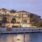 Hillsboro Inlet Oceanview Estate – $6,995,000