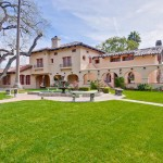 Santa Clara County Masterpiece – $5,338,000