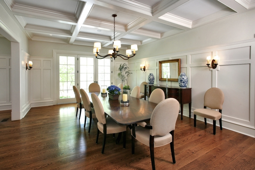 wide_DINING ROOM_2282596