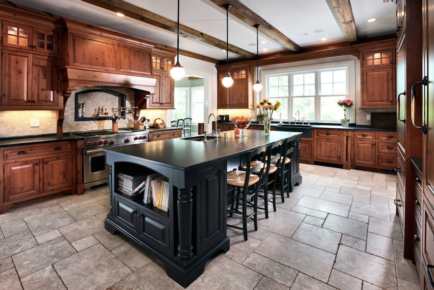 wide_KITCHEN_2282598