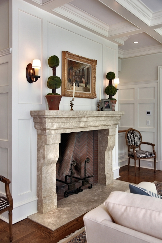 wide_LRFIREPLACE_2282625
