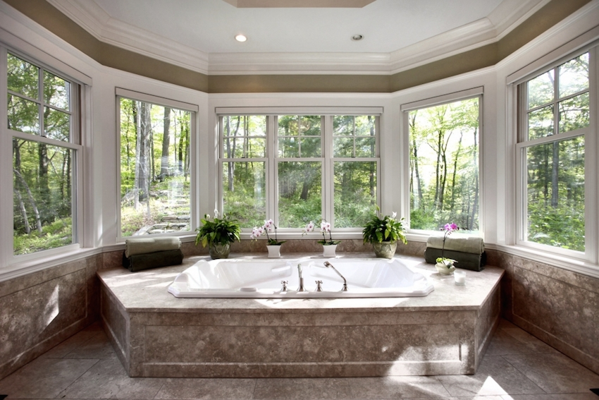 wide_MASTER BATH TUB_2282617