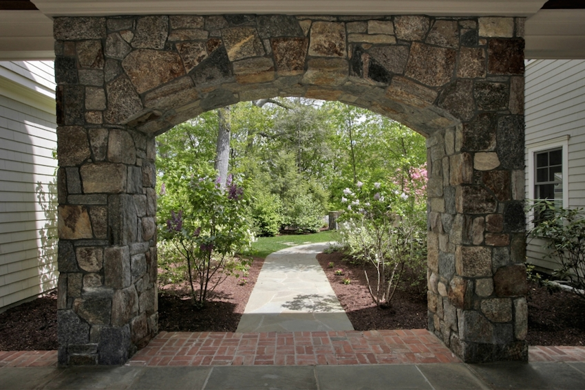 wide_STONE ARCHWAY MUSEUM MUDROOM_2282618