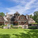 Exceptional Private Residence – $3,995,000