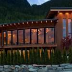 Ashtla – $1,985,000 CAD