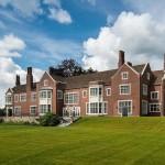 Extraordinary Round Hill Estate – $65,000,000