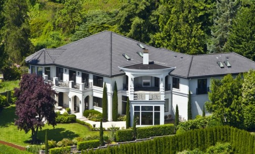 Regal Waterfront – $7,500,000