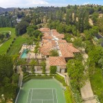 Country Club Estates – $9,500,000