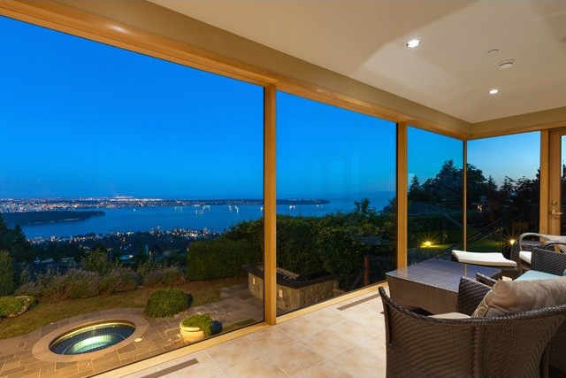 Prestigious Canterbury Residence 6998000 Cad Pricey Pads - World-class-canterbury-estate-with-oceanviews