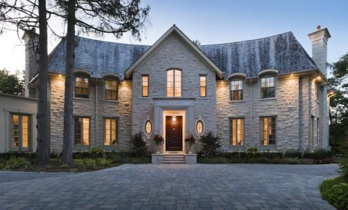 Hogg's Hollow Château – $7,588,000 CAD