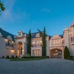 Estates Of The Oaks – $9,995,000
