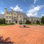 Château Tivoli – $2,785,000