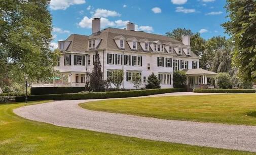 Riverfields – $7,995,000