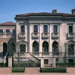 Award-Winning Burling Street Mansion – $18,750,000