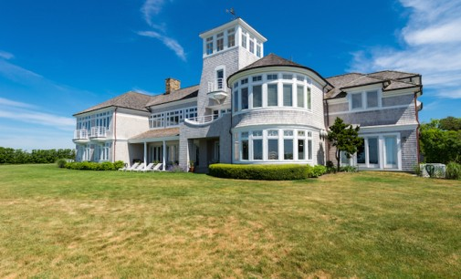 Point Of View – $17,500,000