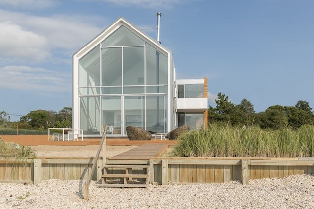 Astonishing Super Cool Glass Beach House Can Be Yours For 4 Million Photos Largest Home Design Picture Inspirations Pitcheantrous