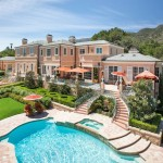 Premier French Regency Gem – $15,500,000