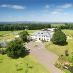 28-Acre English Estate – £7,000,000