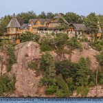 High Point – $10,000,000 CAD