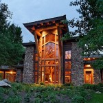 Castle Creek Valley Ranch – $18,500,000