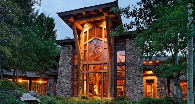 Castle Creek Valley Ranch – $18,500,000