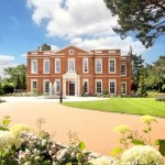 Crossacres – £17,500,000