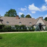 A Rare Offering – $27,700,000
