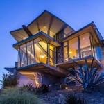 The Glass House – $14,900,000