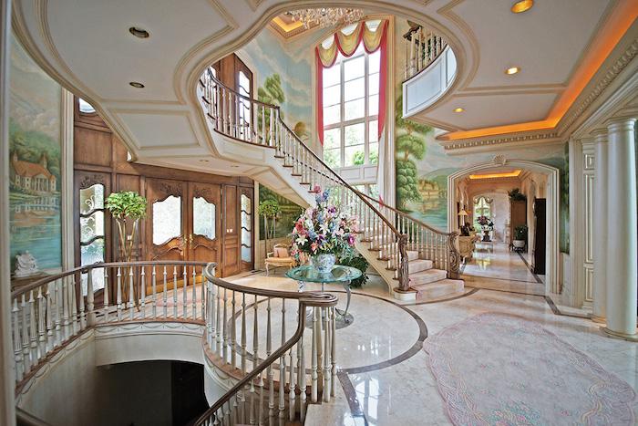 08-Grand-Foyer