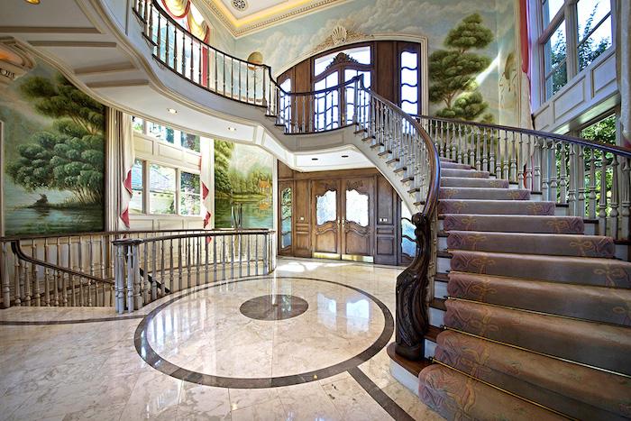 09-Grand-Foyer