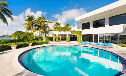 Yachtsman's Dream – $17,900,000