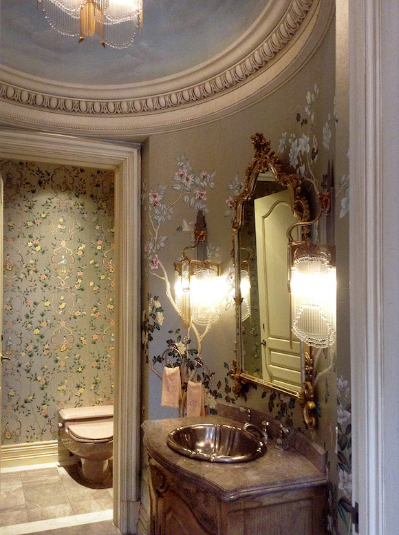 13-Powder-Room-With-Curved-Walls