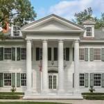Grand Rapids Historic Landmark – $549,900