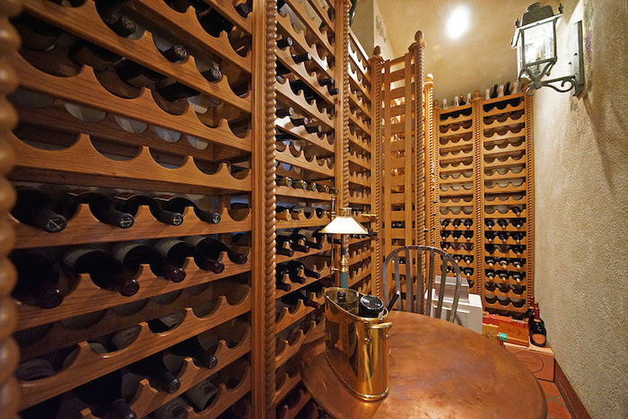 16-Wine-Cellar
