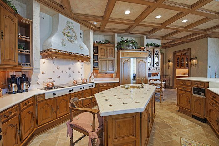 17-Main-Kitchen