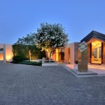 Contemporary Silicon Valley Estate – $7,998,000