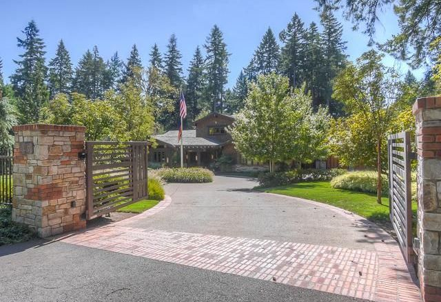 exceptional dunthorpe home 4 295 000 pricey pads
