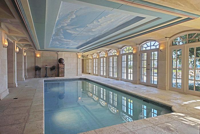 35-Indoor-Pool