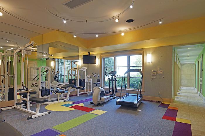 37-Home-Gym