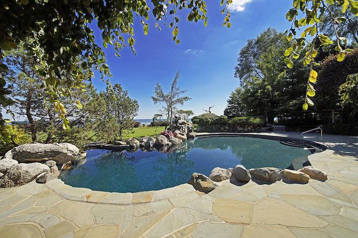 46-Exterior-Pool