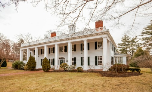 Hartford's Premier Property – $975,000