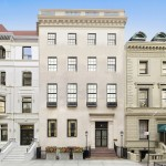 Extravagant Gilded Age Mansion Reduced to $98-Million