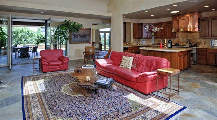 _full_5b34afbb-584c-4ac8-9bbb-7bd6d715ba89-635399205313543750-family_room_and_red_sofa___30