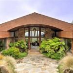 Savannah Estates – $4,800,000