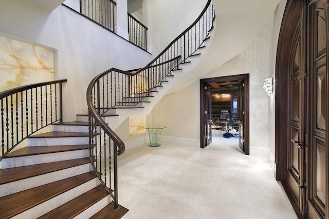 03-Foyer