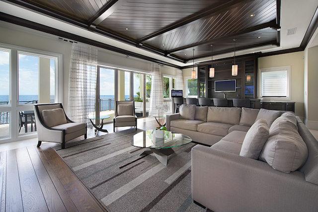 08-Lounge