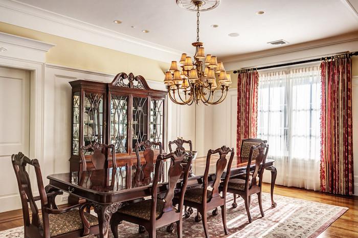 10-Dining-Room-800x533
