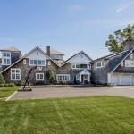 Beachfront Retreat – $7,450,000