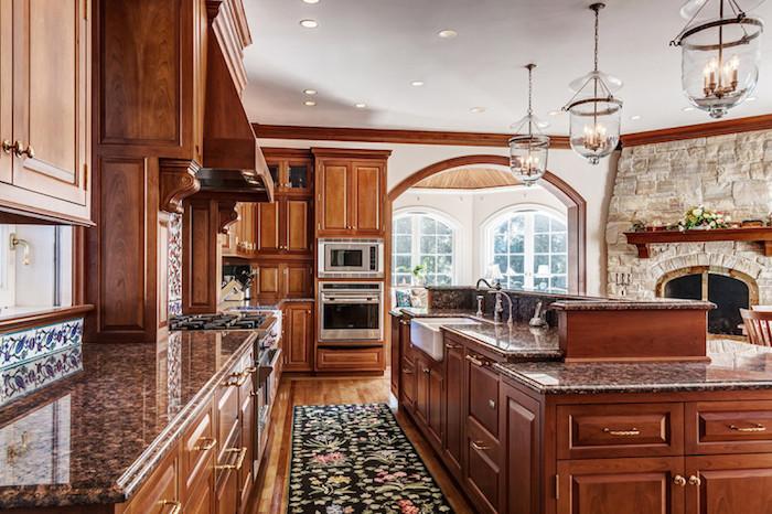 13-Kitchen-800x533