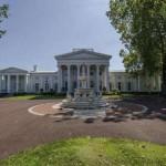 Vaux Hill – $8,999,999